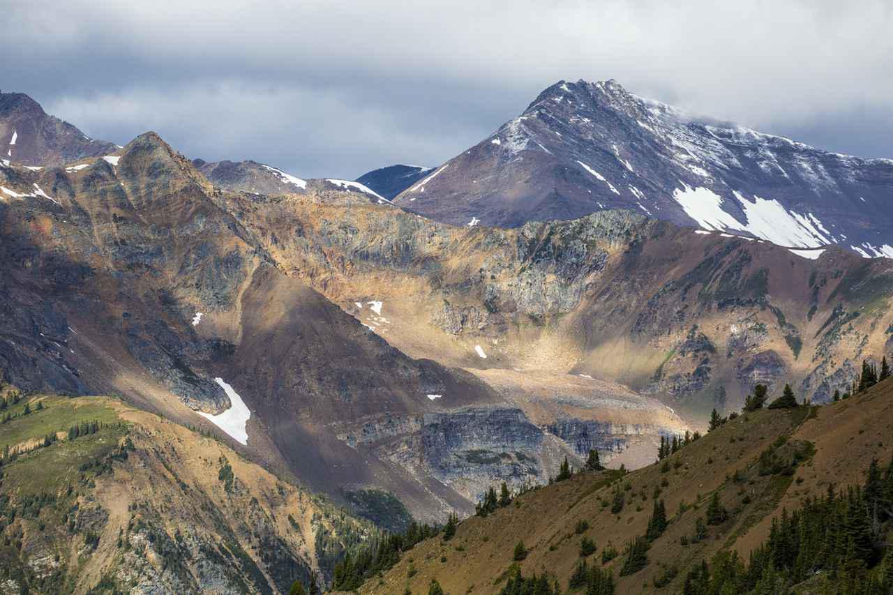 画像1: 写真提供:Destination BC/Ryan Creary/ブリティッシュ・コロンビア州観光局