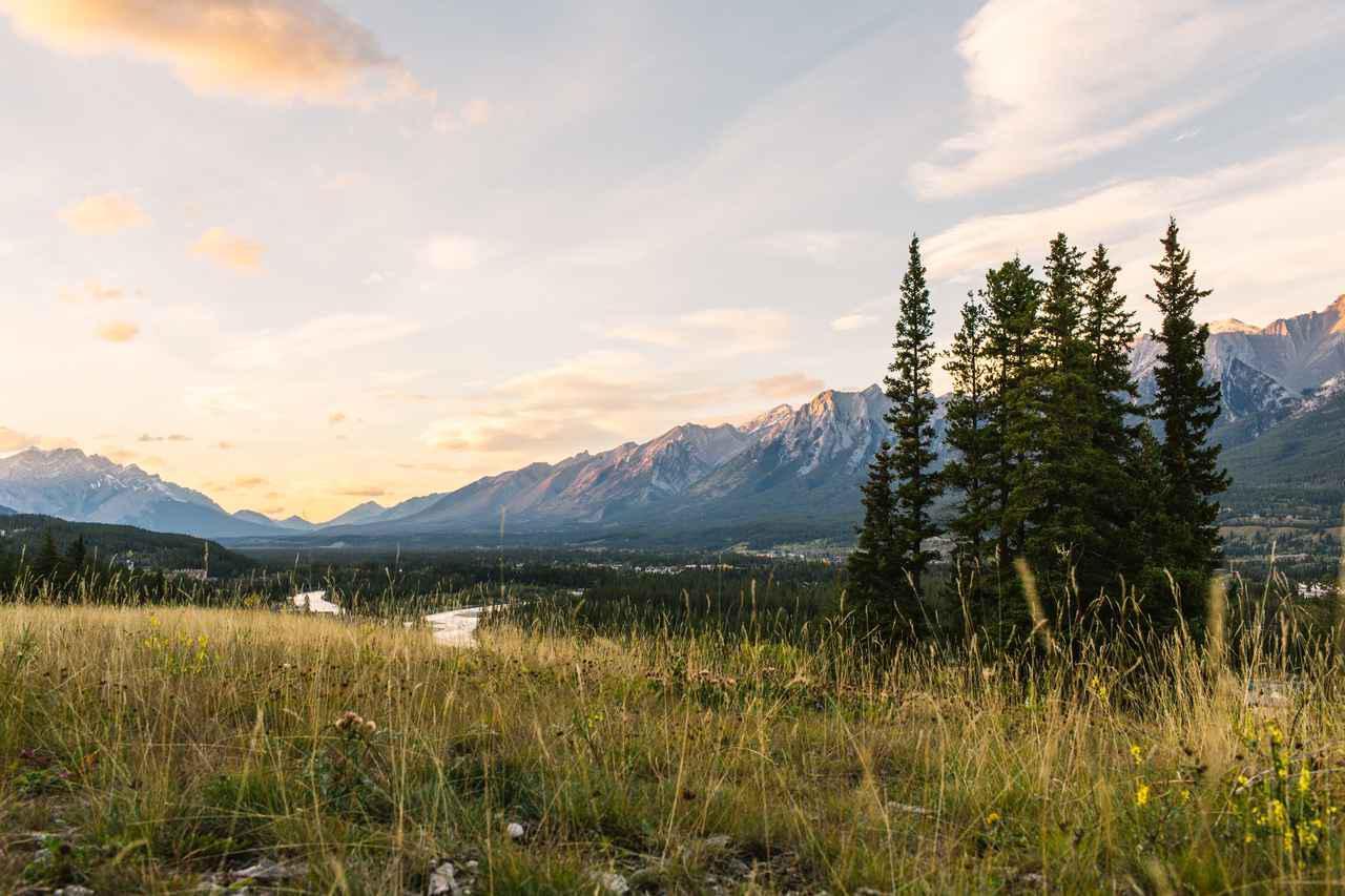 画像: 写真提供:Finn Beales/カナダ観光局