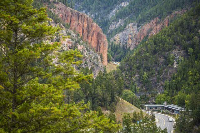 画像2: 写真提供:Destination BC/Ryan Creary/ブリティッシュ・コロンビア州観光局