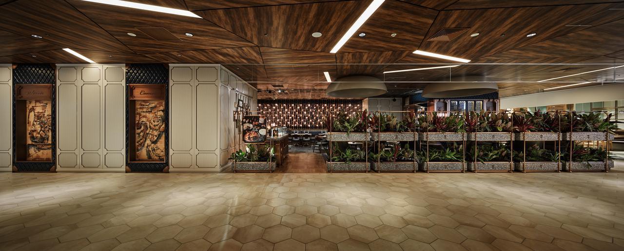 画像3: 【fromスペイン】渋谷の「ホセ・ルイス」はスペイン国王からも愛されている老舗