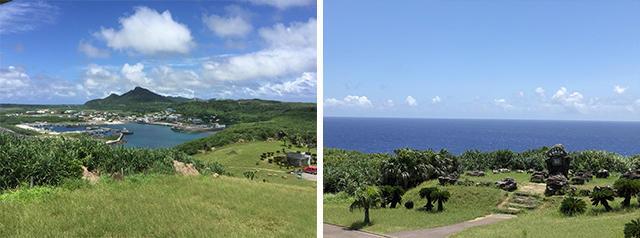 画像5: 「与那国島」の最新アクティビティをご紹介