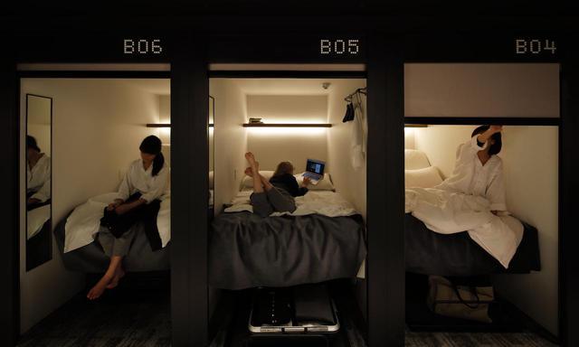 画像2: TheMillennials 渋谷(ザ・ミレニアルズ渋谷)