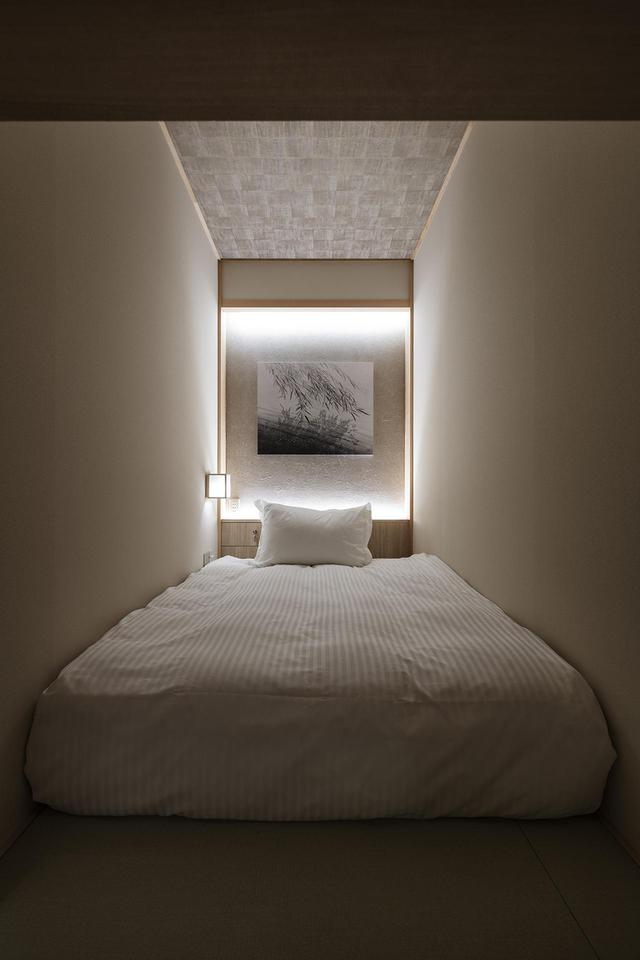 画像2: hotel zen tokyo(ホテル ゼン トウキョウ)