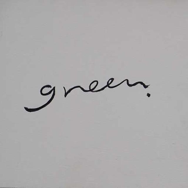 画像: セレクトショップgreenは、自然に優しく暮らすための小物が揃うお店。