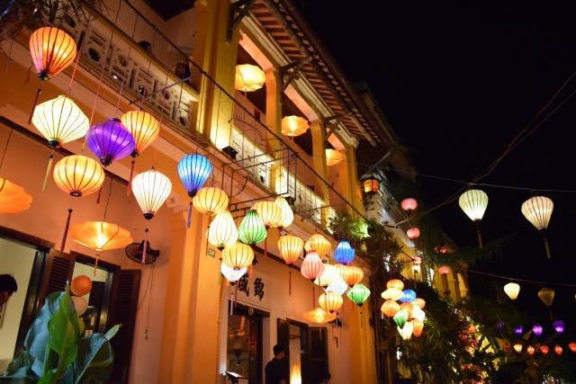 画像20: ベトナム世界遺産を巡る旅。全8カ所の魅力・見どころを紹介