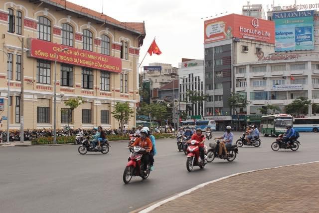 画像1: ベトナム世界遺産を巡る旅。全8カ所の魅力・見どころを紹介