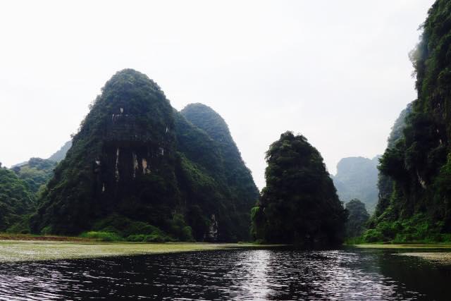 画像11: ベトナム世界遺産を巡る旅。全8カ所の魅力・見どころを紹介