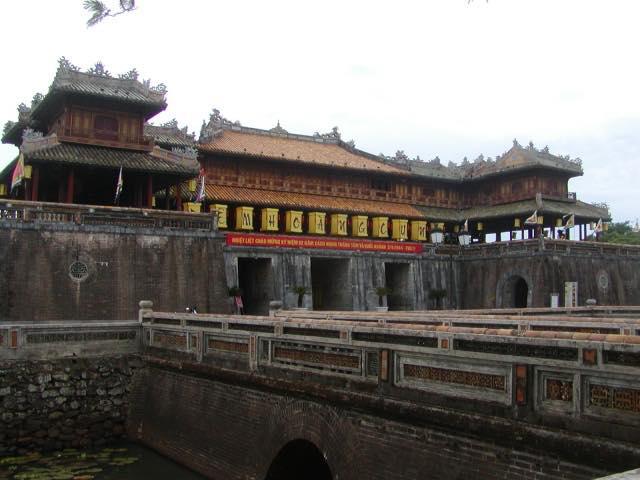 画像13: ベトナム世界遺産を巡る旅。全8カ所の魅力・見どころを紹介
