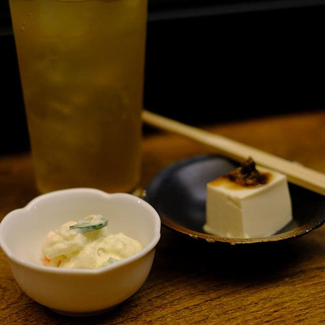 画像: 北海道や地元の食材がメニューに並ぶ、「ふくろう亭」へ。