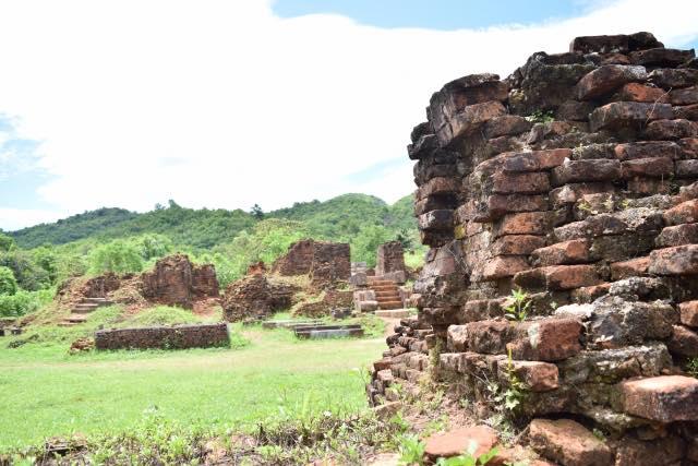 画像23: ベトナム世界遺産を巡る旅。全8カ所の魅力・見どころを紹介