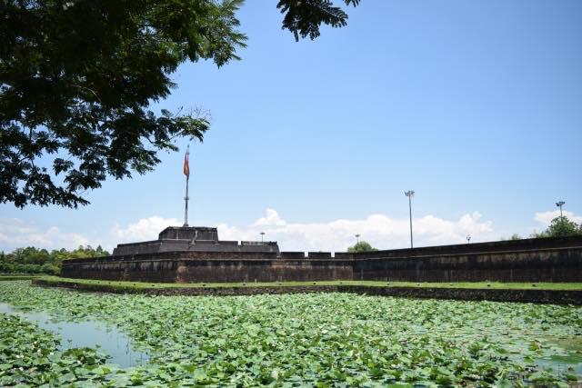 画像15: ベトナム世界遺産を巡る旅。全8カ所の魅力・見どころを紹介