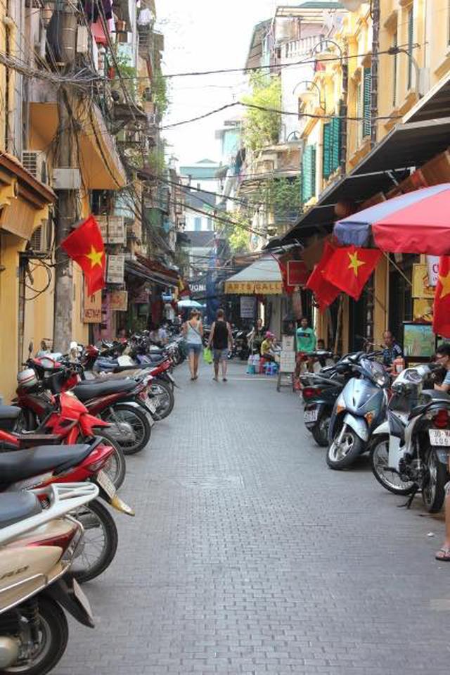 画像3: ベトナム世界遺産を巡る旅。全8カ所の魅力・見どころを紹介