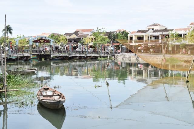 画像17: ベトナム世界遺産を巡る旅。全8カ所の魅力・見どころを紹介