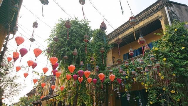 画像18: ベトナム世界遺産を巡る旅。全8カ所の魅力・見どころを紹介
