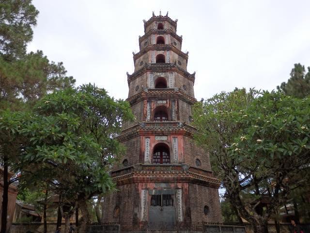 画像14: ベトナム世界遺産を巡る旅。全8カ所の魅力・見どころを紹介