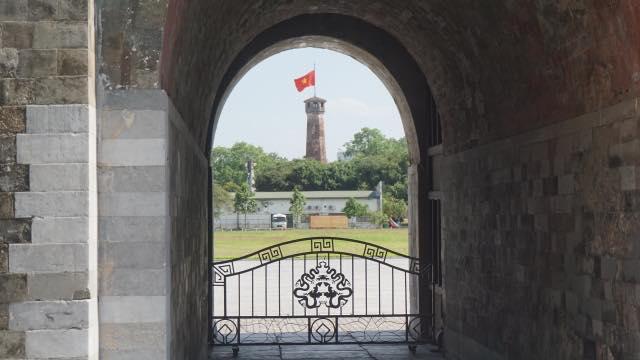 画像27: ベトナム世界遺産を巡る旅。全8カ所の魅力・見どころを紹介