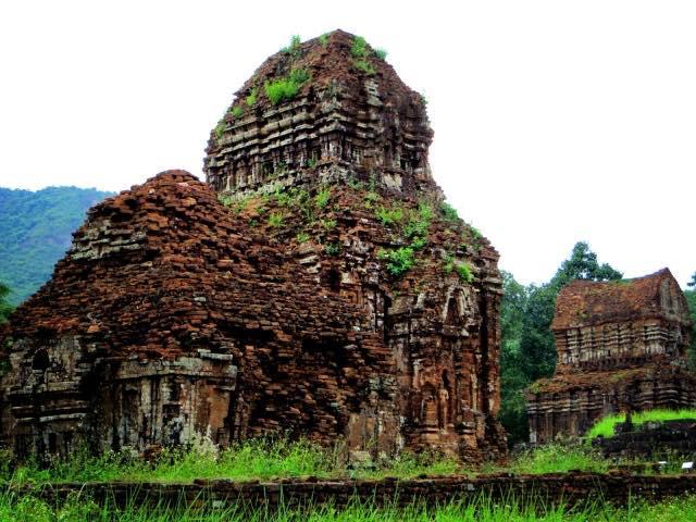 画像22: ベトナム世界遺産を巡る旅。全8カ所の魅力・見どころを紹介