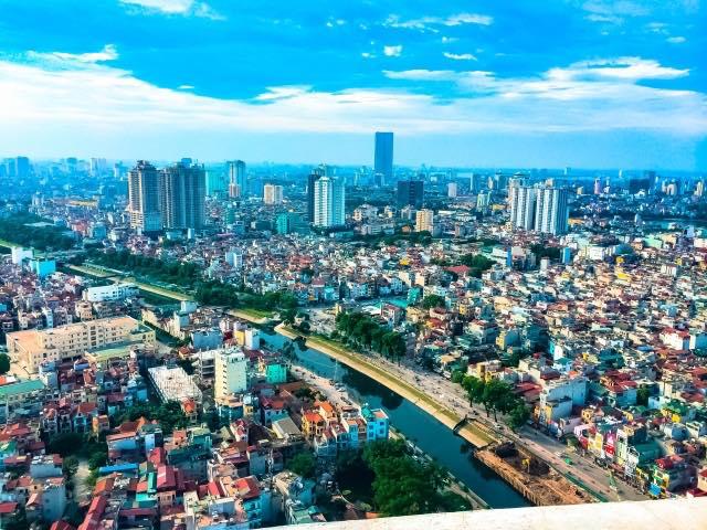 画像2: ベトナム世界遺産を巡る旅。全8カ所の魅力・見どころを紹介