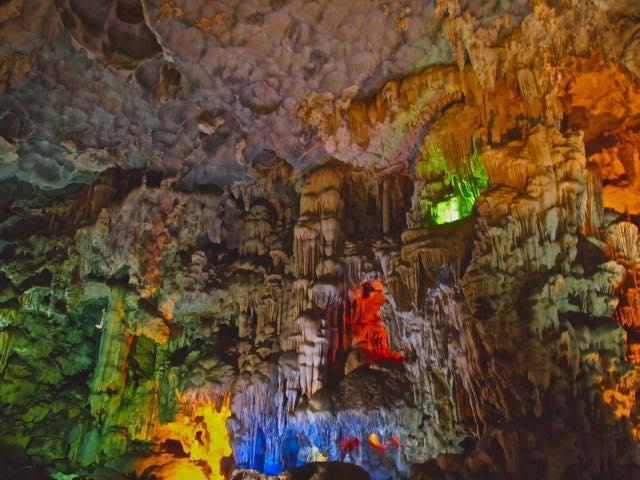 画像7: ベトナム世界遺産を巡る旅。全8カ所の魅力・見どころを紹介