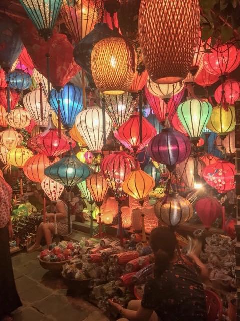 画像12: ベトナム世界遺産を巡る旅。全8カ所の魅力・見どころを紹介
