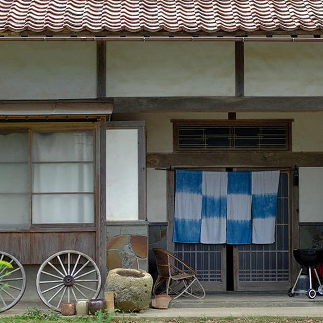 画像: 隠岐の島ゲストハウス佃屋。ステキなお宿で私の友人も既に泊まりに行ってくれています。隠岐に行ったらまた寄りたいです。