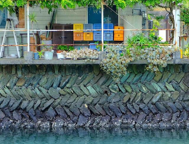 画像: 地方都市としての貫禄と自然文化豊かな街並みを楽しむ愛媛の旅(後編)