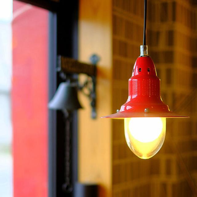 画像: お店のインスタグラムも雰囲気ある写真がいっぱい。「sloboda.cf」で検索。