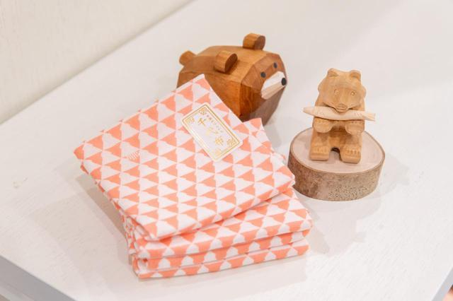 画像3: 函館空港で絶対押さえておきたい、レトロでかわいいお土産の数々