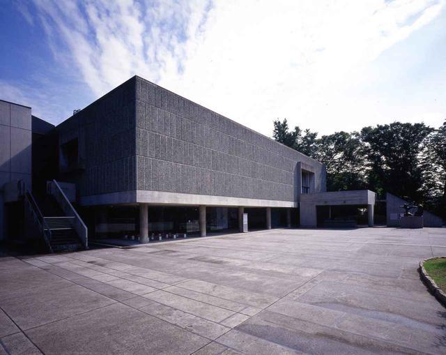 画像: (c)国立西洋美術館