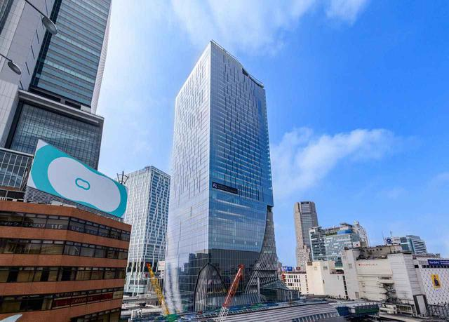 画像1: 提供:渋谷スクランブルスクエア