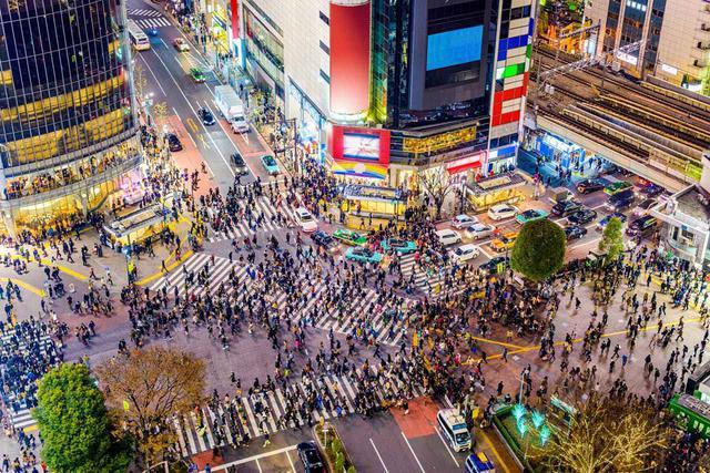 画像: Shutterstock.com