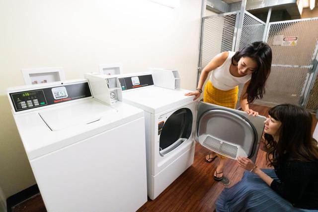 画像7: 客室乗務員が体験。「HomeAway」で楽しむハワイ・ワイキキ長期滞在の女子旅
