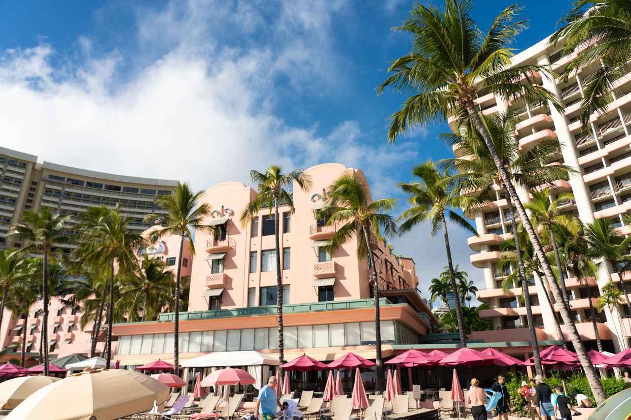 画像: 目指せハワイのロコガール!SUPをマスターしよう