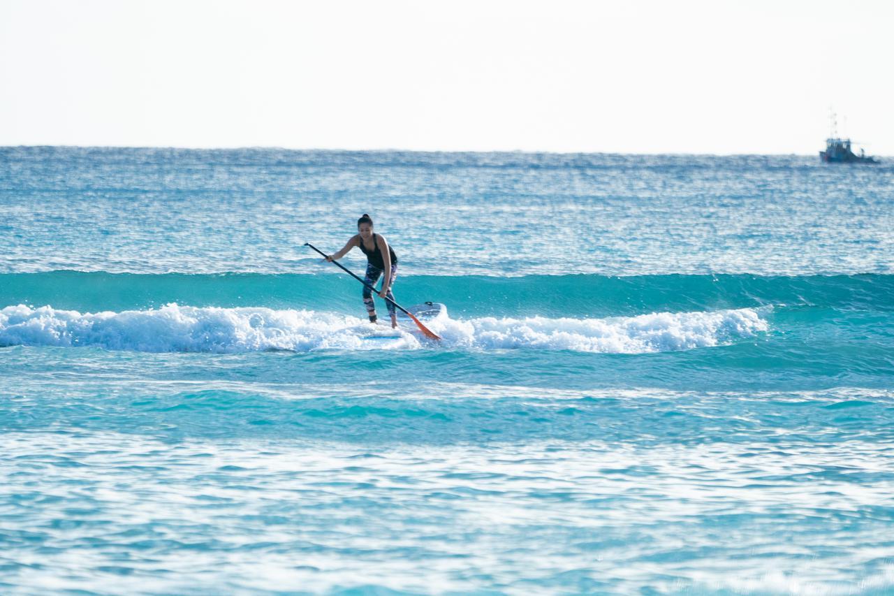 画像18: 客室乗務員が体験。「HomeAway」で楽しむハワイ・ワイキキ長期滞在の女子旅