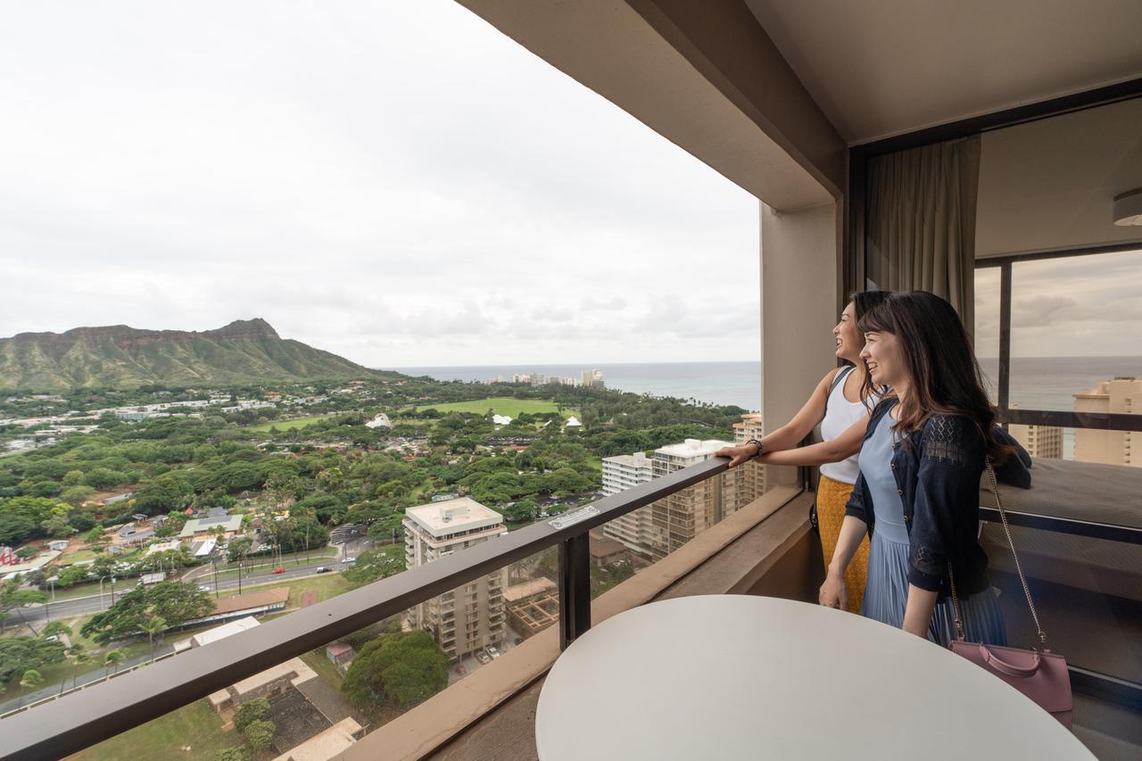 画像4: 客室乗務員が体験。「HomeAway」で楽しむハワイ・ワイキキ長期滞在の女子旅