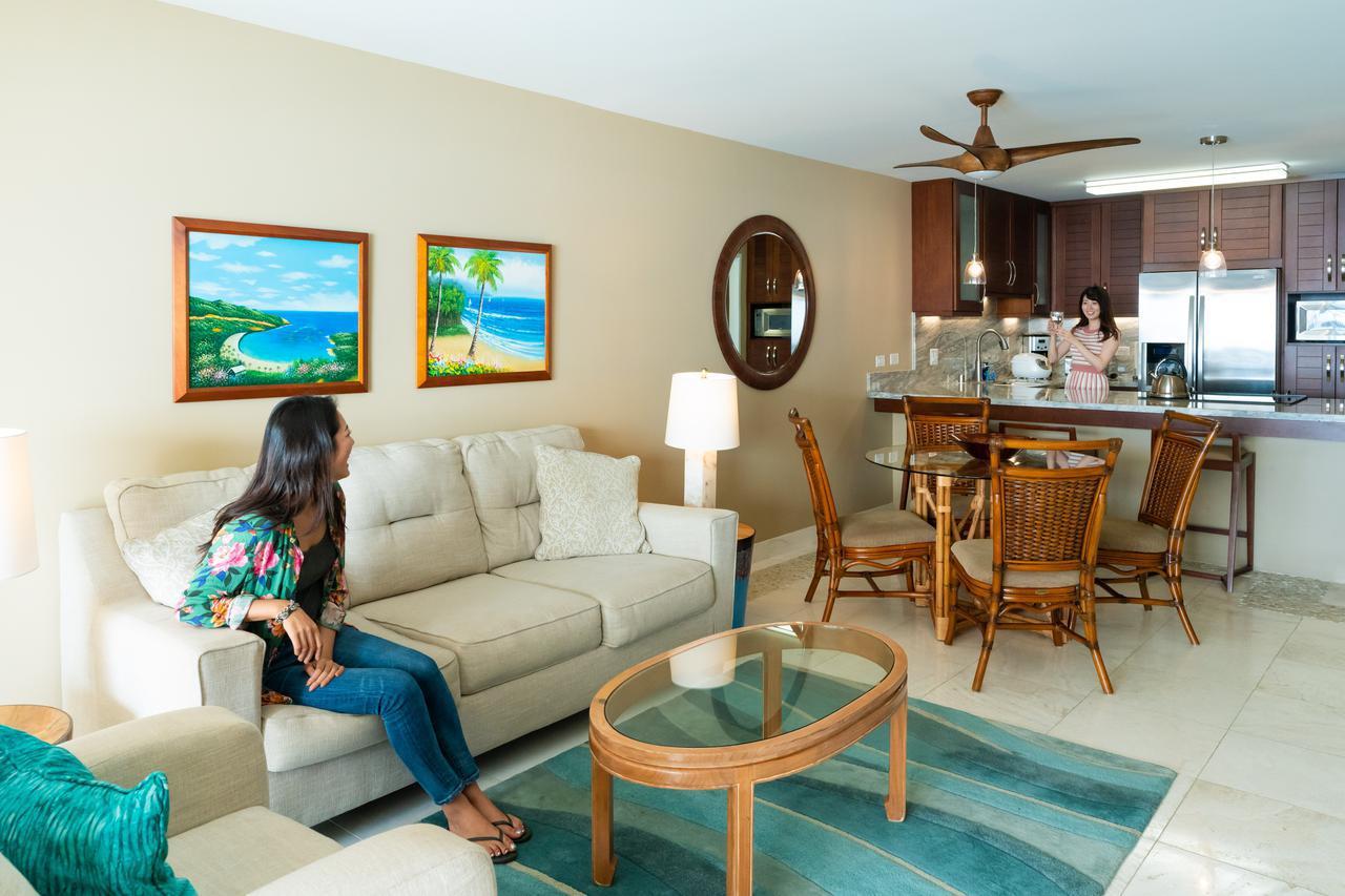 画像4: 憧れのオーシャンフロント。ワイキキビーチタワーで夢のハワイ暮らし