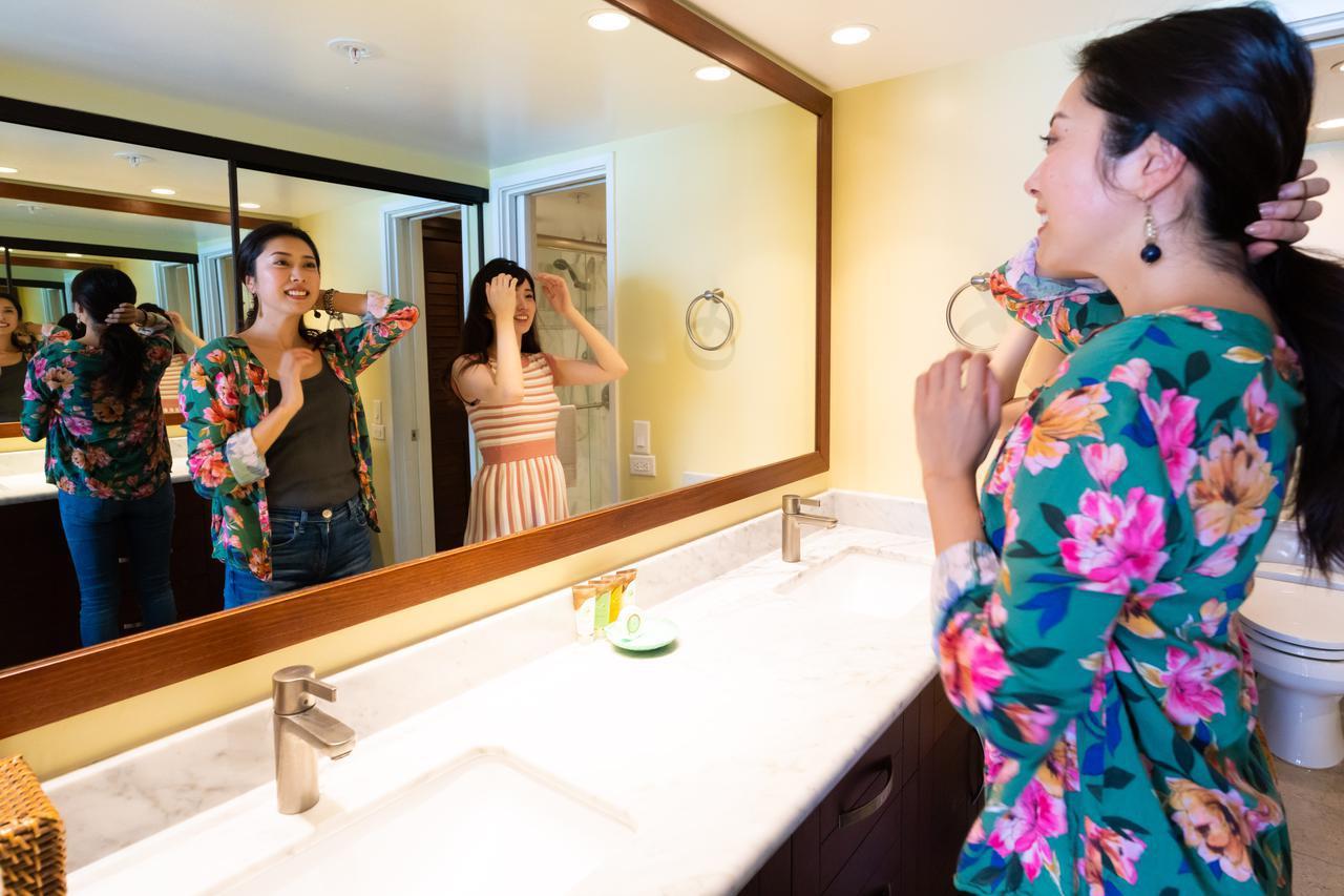 画像5: 憧れのオーシャンフロント。ワイキキビーチタワーで夢のハワイ暮らし