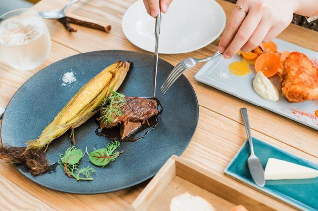 画像: 地元の食通が厳選して紹介。いま食べるべき、札幌の穴場グルメ2019最新版