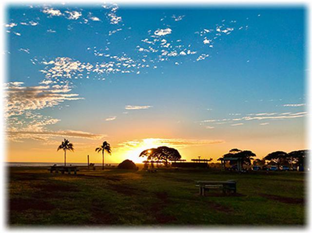 画像6: (ハワイ)現地スタッフが体験!~Halepuna Waikiki by Halekulani~