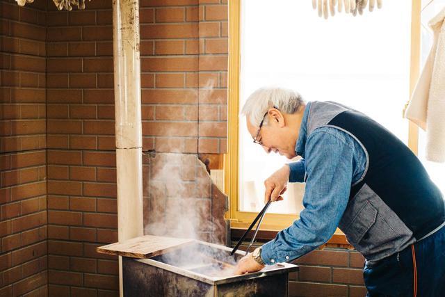 画像5: 雪国の食と絶景に驚いた!冬の秋田で「はっ」とする旅