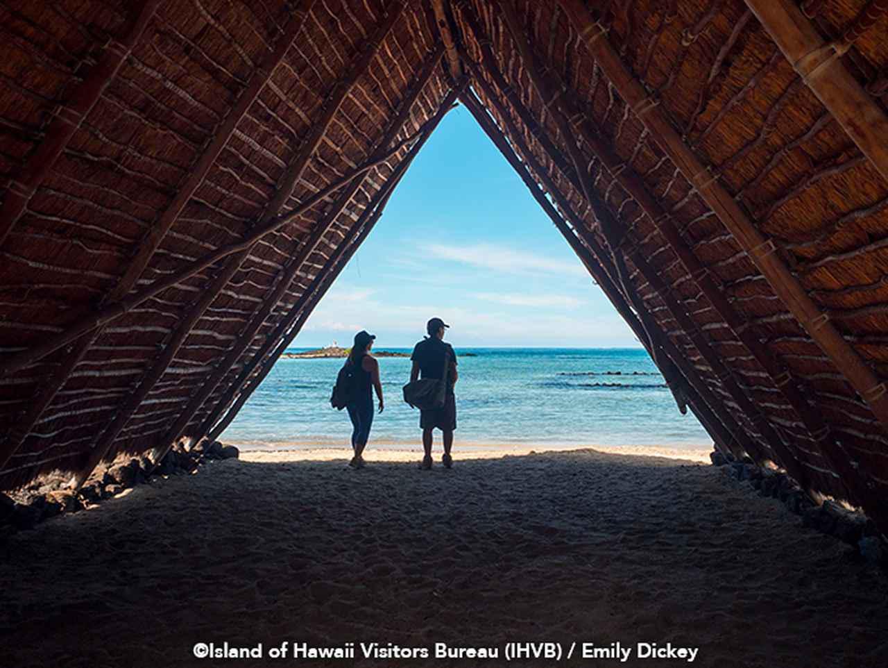 画像: ハワイの島々は史跡・遺跡の宝庫!魅惑の歴史文化旅