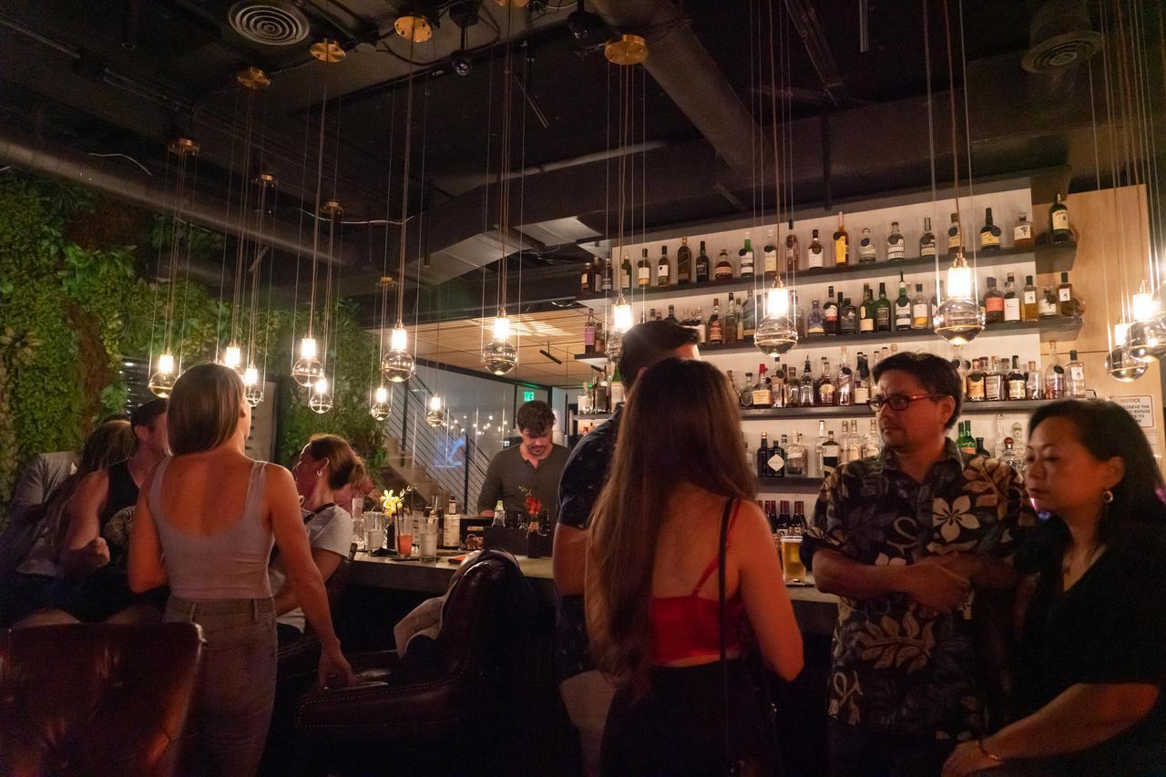 画像9: 夜のハワイの楽しみ方[ワイキキ編]ディナー前後に行きたい人気スポット