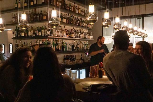 画像8: 夜のハワイの楽しみ方[ワイキキ編]ディナー前後に行きたい人気スポット