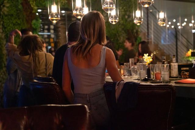 画像10: 夜のハワイの楽しみ方[ワイキキ編]ディナー前後に行きたい人気スポット