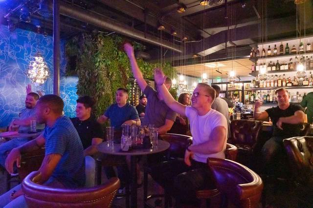 画像12: 夜のハワイの楽しみ方[ワイキキ編]ディナー前後に行きたい人気スポット