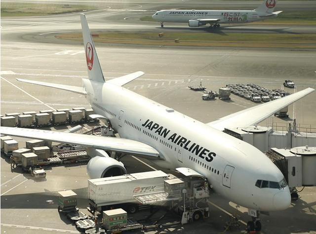 画像: 羽田空港をより楽しく!限定商品&絶景スポット