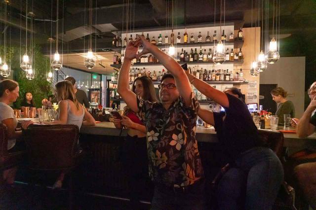 画像13: 夜のハワイの楽しみ方[ワイキキ編]ディナー前後に行きたい人気スポット