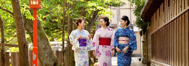 画像: 豊岡市で楽しむ、温泉と四季が織りなす風光明媚な景色