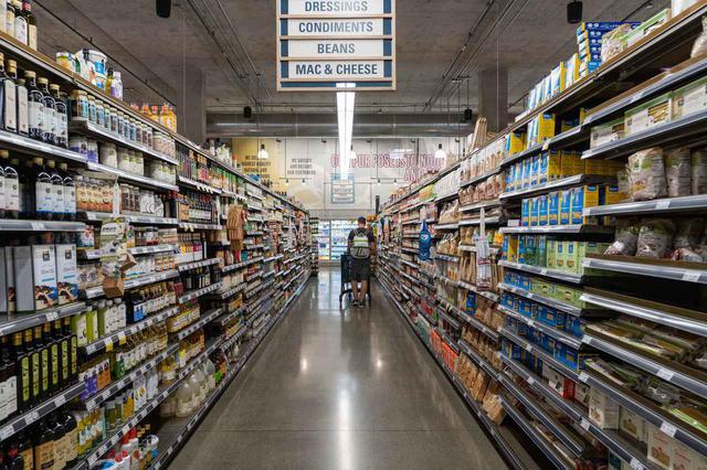 画像2: ハワイ「ホール・フーズ・マーケット」の最新店舗を現地レポート