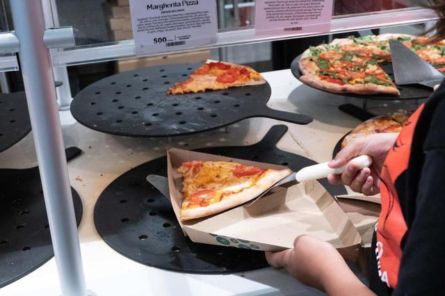 画像10: ハワイ「ホール・フーズ・マーケット」の最新店舗を現地レポート
